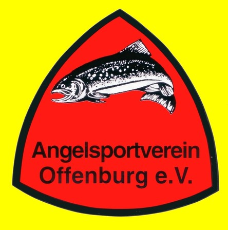 Angelsportverein Offenburg e.V.
